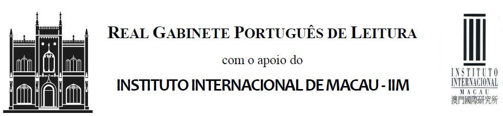 """Resultado do concurso às 3 bolsas de """"Pesquisador Júnior"""" Real Gabinete / IIM"""