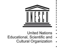 UNESCO aprova Dia Mundial da Língua Portuguesa